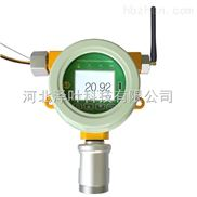 無線傳輸型氨氣檢測儀