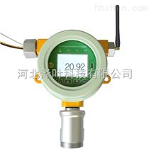 无线传输氧气检测仪