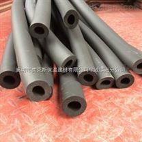 阻燃橡塑保溫材料,優質橡塑保溫材料廠家