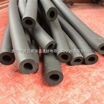 阻燃橡塑保温材料,优质橡塑保温材料厂家