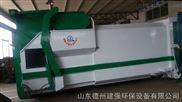上海垃圾压缩设备