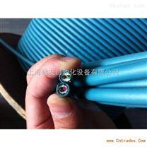 西門子雙芯屏蔽通訊電纜