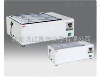 天津泰斯特DK-98-IIA电热恒温水浴锅