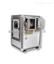 耐塵試驗箱/耐塵試驗箱價格