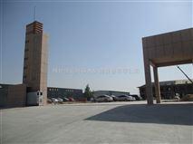 广州一体化污水处理设备适用于屠宰污水