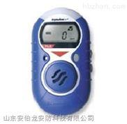 霍尼韋爾氧氣檢測儀