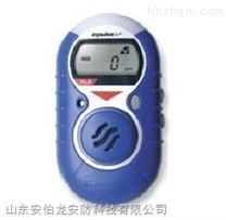 上海水泥廠專用二氧化硫檢測儀