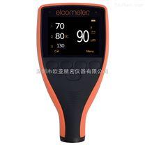 Elcometer 456IPC幹膜測厚儀