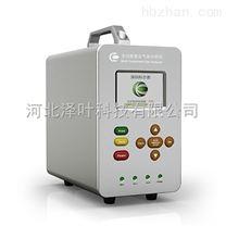 氧氣分析儀