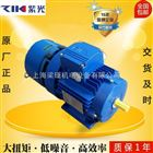 BMA7122制动电机-zik清华紫光�刹车马达报价