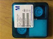 TTTP02500 millipore 聚碳酸酯滤膜2.0UM*25MM