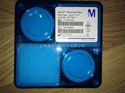 美国Millipore聚碳酸酯0.2um142mm表面滤膜GTTP14250