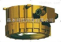 SBF6108免维护节能防水防尘防腐灯