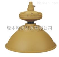 SBF6110免维护节能防水防尘防腐工厂灯