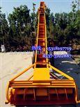 xy-100粮食铲运设备价格 按需加工铲运输送机