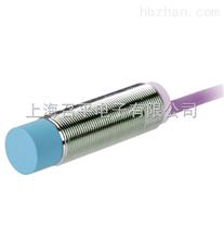 PMV18-D50BNO光電傳感器
