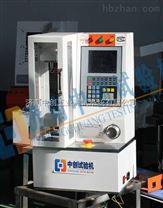 安全气囊卷簧测试机 安全气囊卷簧试验仪
