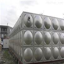 销售菏泽保温水箱生产厂家