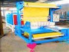 1.2X0.6X0.4富民保温板美丽包装机 热收缩包装机生产商供应