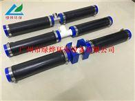 微孔管式曝气器/管式橡胶曝气器