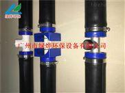 管式曝气器、曝气管、曝气头