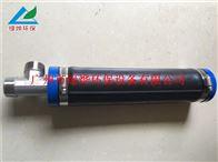 管式曝气器专业厂家/水处理曝气管