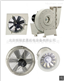 2IL1504-2AA13西門子專用風機美德克斯風機