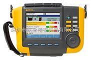 美国Fluke 810 测振仪、福禄克 810 振动诊断分析仪