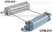 SMC高精度气缸,SMC气动元件代理