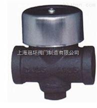 CS19/69H型圓盤式蒸汽疏水閥