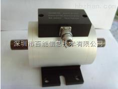 TP-2KCD小型扭矩传感器直销厂家