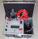 100A直流电阻测试仪厂家