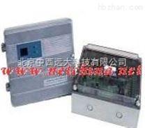 中西(LQS)脉冲控制仪 型号:SQ79-DMK-5CS-16库号:M381501