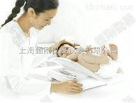 醴陵市医体检婴儿电子秤