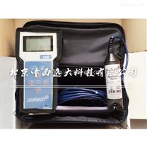 中西(LQS)便攜式汙泥濃度計型號:PE01-UP/740庫號:M301206