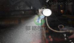 深圳*喷雾除尘工程技术/焦化厂喷雾除尘设备效果好