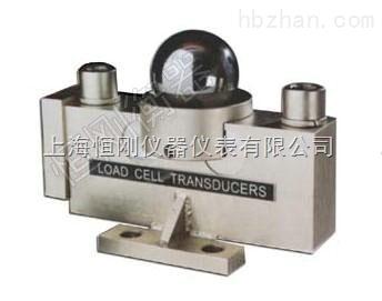 济南市50T汽车衡称重传感器功能
