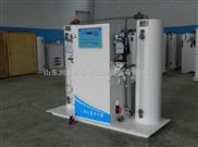 陝西西安醫院汙水一體化處理betway必威手機版官網醫療垃圾處理