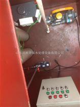 湖南省医院污水处理设备批发价格