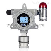 深圳紐福斯 固定式氧氣報警器  GonO2-300