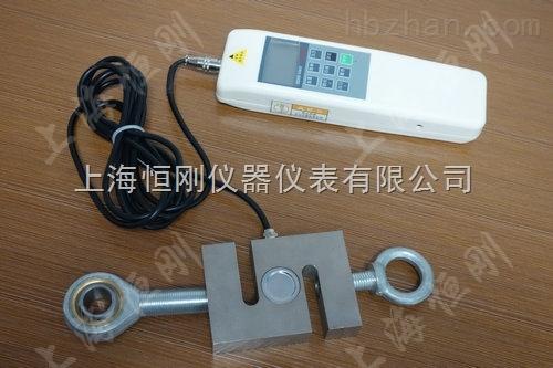 S型拉压力测力仪多少钱