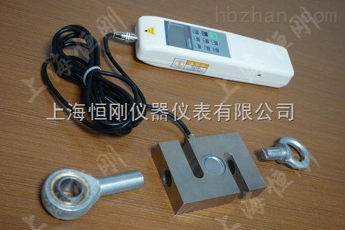 5吨电子测力仪厂家|500KN电子数显侧力仪价格