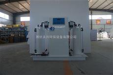 YX潍坊永兴标准型二氧化氯发生器/二氧化氯发生器
