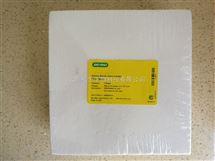 美国BIO-RAD伯乐超厚转印滤纸(Extra Thick Blot Paper 19x18.5cm