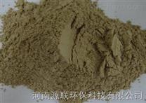 青海高效硅藻土滤料厂家供应  优质