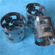 DN25鲍尔环 不锈钢鲍尔环