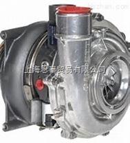 气缸等汽车备件 德国MAHLE马勒 852 125 DRG 25 NBR