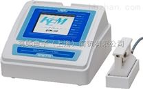 快速導熱係數測定儀QTM-700