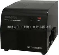 電磁力旋轉粘度計EMS-1000