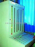 电梯控制柜综合试验台